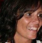 Dawn Curry Costello