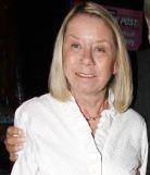 Gloria Dunleavy