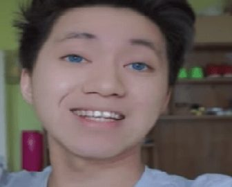 Who is YouTuber Kanghua Ren?