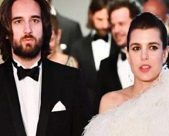 Dimitri Rassam 5 Facts About Charlotte Casiraghi's Husband