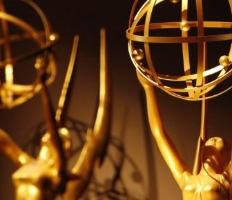 2019 Emmy Awards Nominations Are Here!