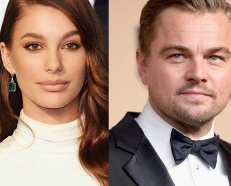 Camila Morrone Top Facts About Leonardo DiCaprio's Girlfriend