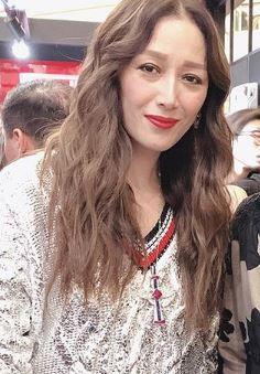 Sophia Kao