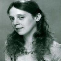 Amy Wright