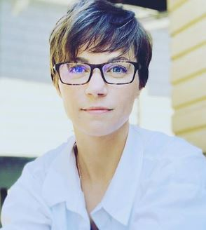 Shannon Bonne