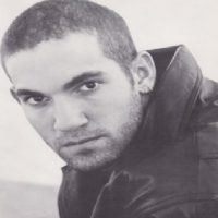 Michael Gargiulo