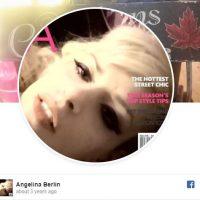 Angelina Barini