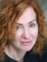 Beth Jordan Mynett