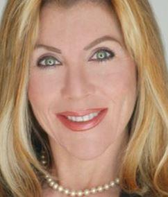 Debbie Shreve