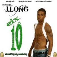 J. Long