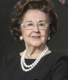 Marta Domingo