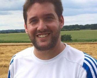 Sam Waisbren Man Killed in Elevator accident