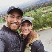 Jared Stanton & Rebecca Broxterman