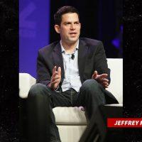 Jeffrey Marty