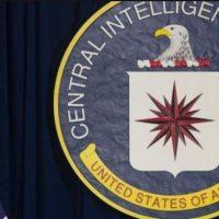 CIA agent/ Trump's Whistleblower