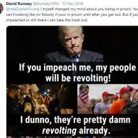 David Rumsey