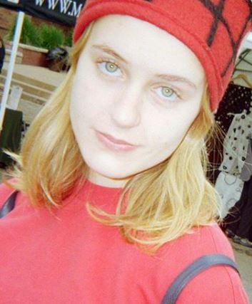 Sophia Grace Macy