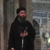 Abdullah Qardash