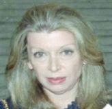 Marisa Chiazzese