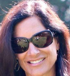 Paula Kalupa