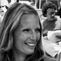 Valerie Lundeen