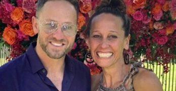 Toby Mac Wife,Amanda Levy McKeehan