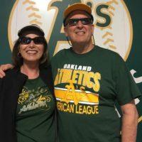 Lou & Nancy Stringer