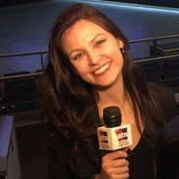 Ashley Bianco