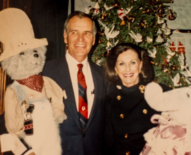 Indiana University Address >> Jane Norris Original Marlboro Man Robert Norri's Wife ...