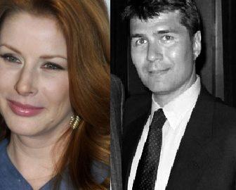 Law & Order: SVU' actress Diane Neal's Boyfriend JB Benn