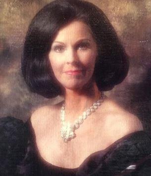 Jane Norris