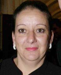 Jennie Rhodes