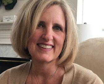 Who is Juli Briskman's Husband?