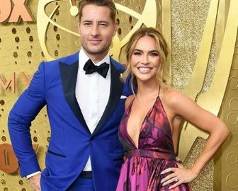 Chrishell Stause Top Facts About Justin Hartley's Wife