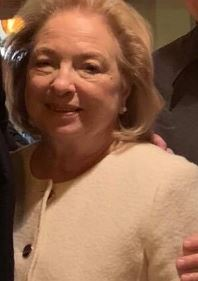 Rosemary Weidl