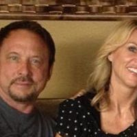 Lori Vallow & Chad Daybell