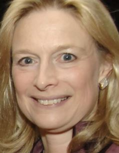 Erica Tishman