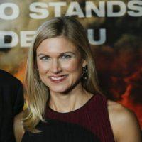 Kristin Kosinski