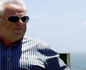 Karl Reipen German Millionaire seeks people to live with him