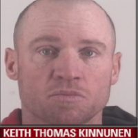 Keith Kinnunen