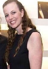 Michelle Christine