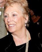 Sandy Aiello