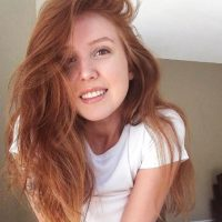 Cassidy Baras