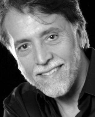 Walter Dominguez