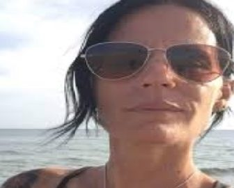 Alison MacKenzie Arizona Mom Vanished while on Vacation in Belize