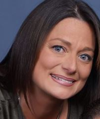 Angela Pollina