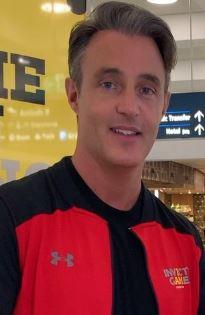 Ben Mulroney