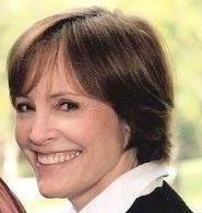 Janet Duitson