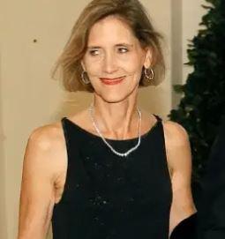 Rebecca Cipollone