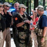 Virginia Gun Rally